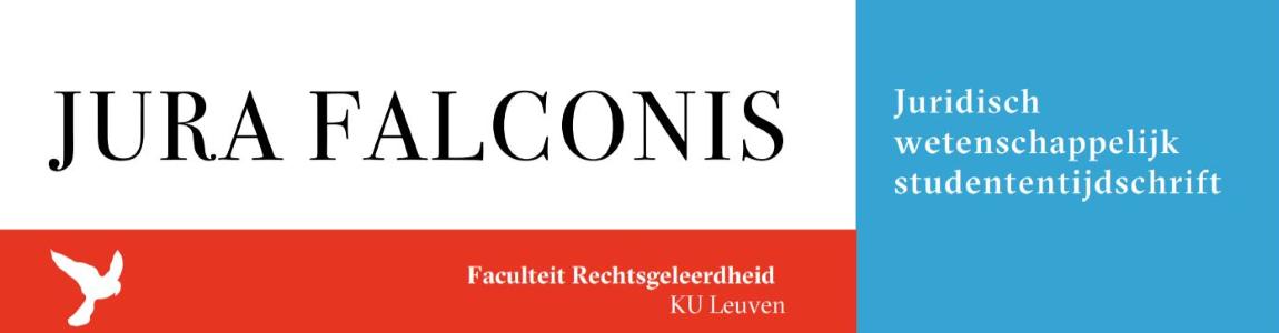Jura falconis banner