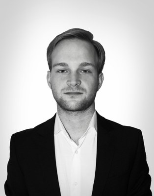 Mathias Wouters