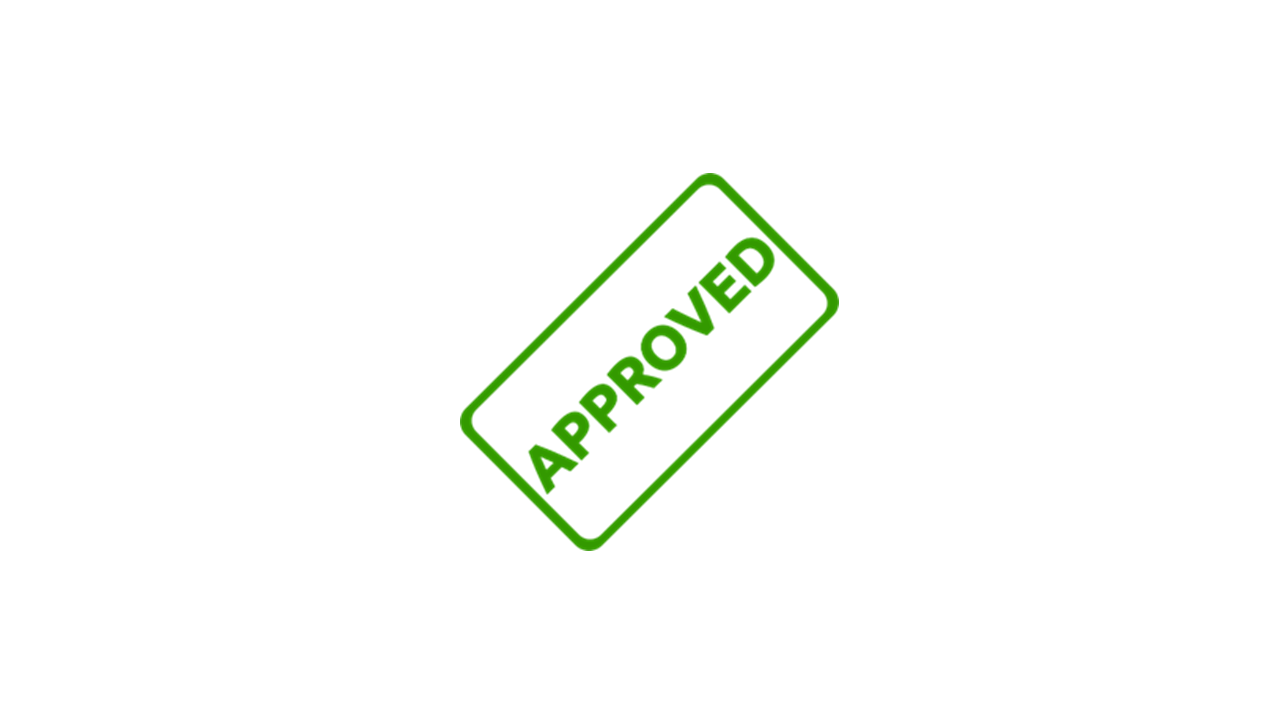 Compliance Certification Scheme Under The Gdpr Citip Blog