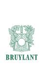 bruylant_logo.gif