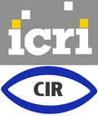 ICRI & CIR bundle forces
