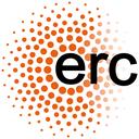 ERC startkrediet voor RESHUFFLE