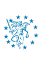 KU Leuven wins European Law Moot Court