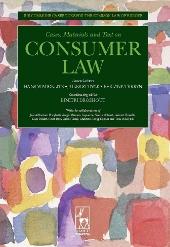book_consumer.jpg